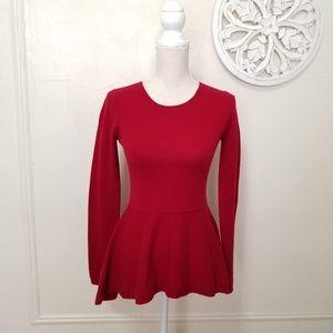 Neiman Marcus size S sweater 100% cashmere